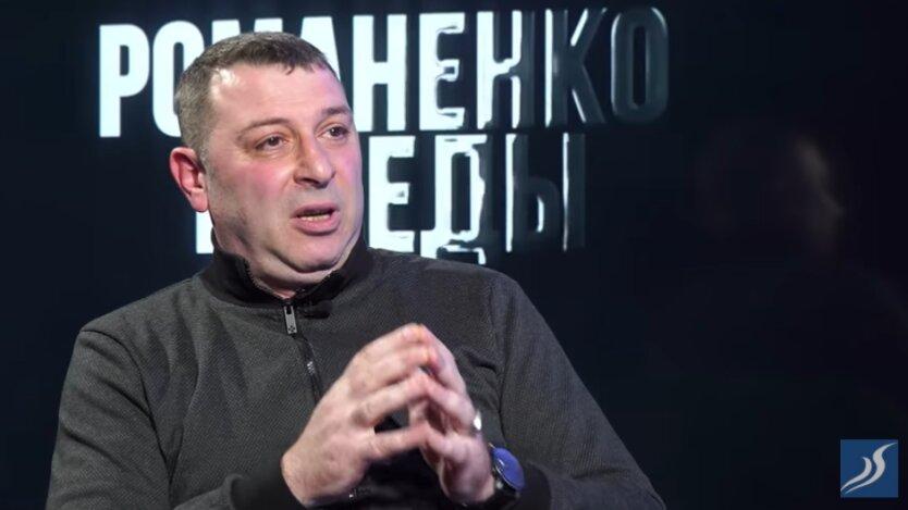 Жизнь после роботов: Богуславский рассказал, за счет чего могут жить люди