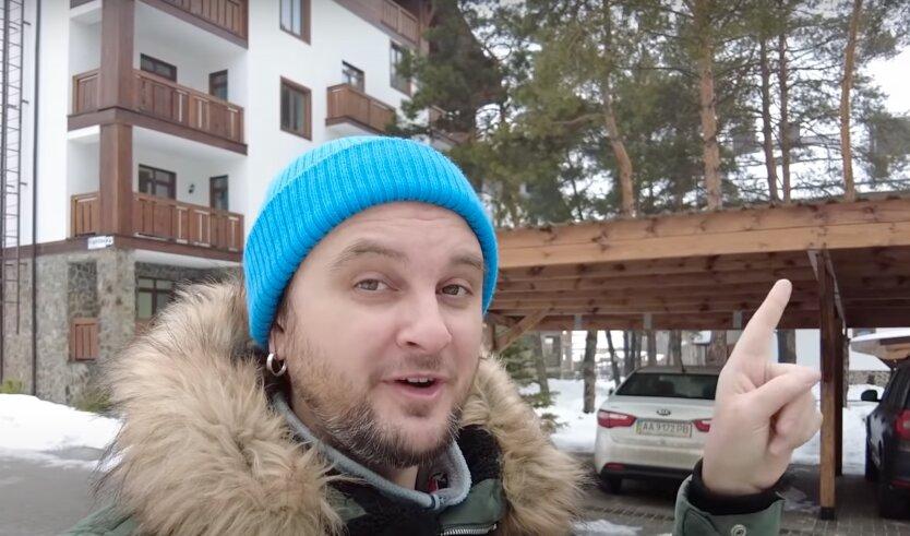 Украинцам показали цены на жилье в Киеве и пригороде