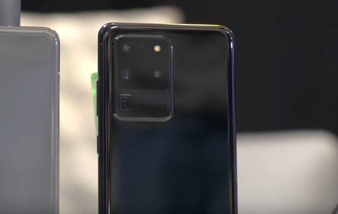 Samsung-Galaxy-S20-Ultra_2