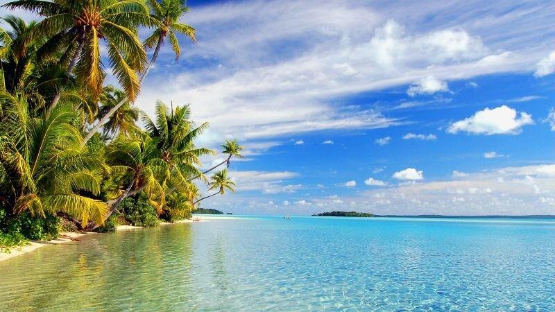 indijskij-okean