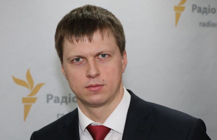 aleksey-mushak