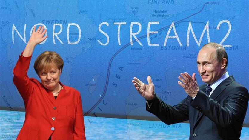 Украина злится на Германию, но не видит бревна в своих глазах: как мы обеспечиваем поставку почти 100% титана для российского оборонпрома