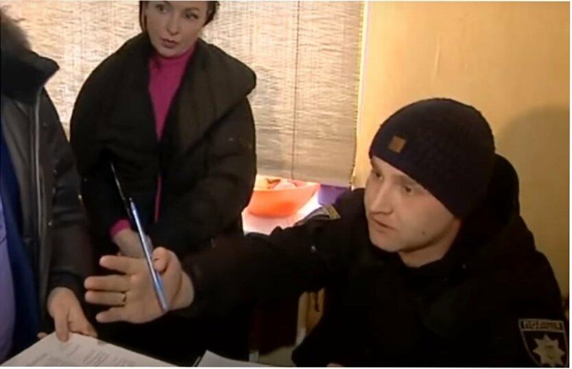 Борьба с коллекторами в Украине, Защита от коллекторов, Андрей Стеблевский