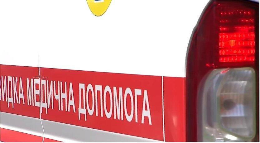 Lokdaun V Ukraine Stepanov Rasskazal O Srokah I Rabote Transporta