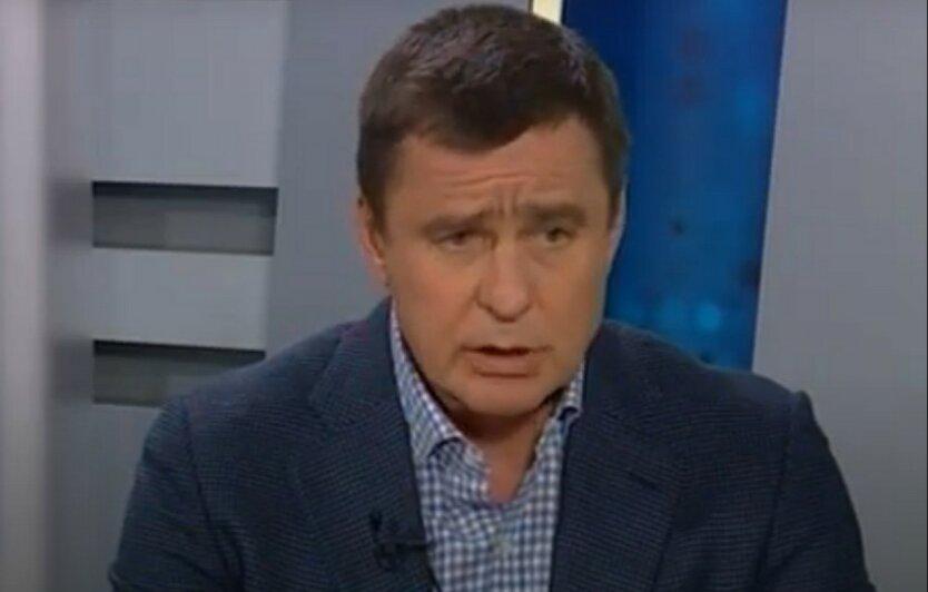 Нардеп Шенцев отреагировал на убийство «его охранника» в Харькове