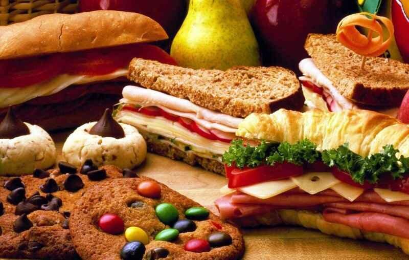 Вредные-продукты-питания-список-фото