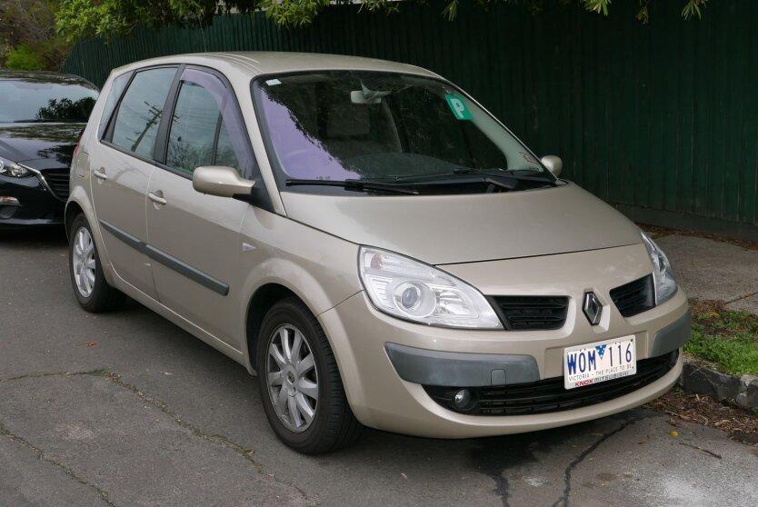 В Украине упал спрос на новые автомобили: что покупают