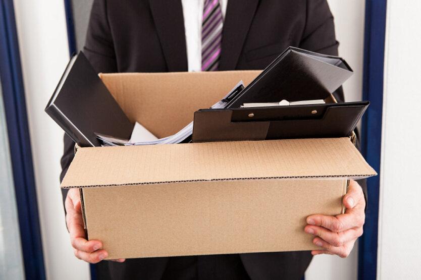 uvolnenie-personala-i-direktora-pri-reorganizatsii