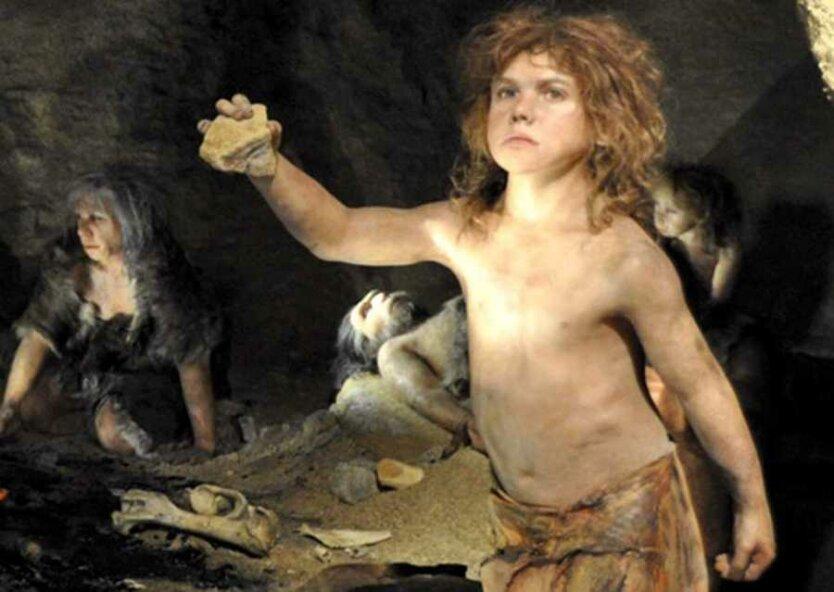 neanderthal_cave_boy2