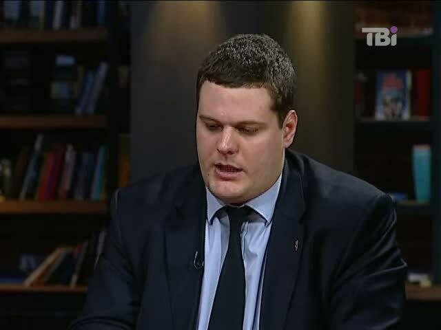 В ВО «Свобода» совершенно не требуется знание украинского языка, — Илленко