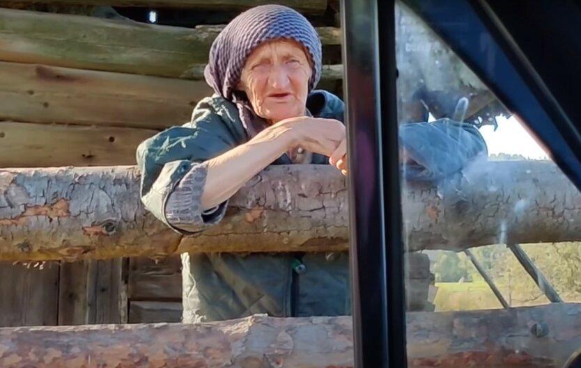 Украинцам пообещали две пенсии