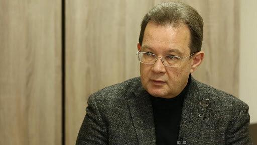 Олег Пендзин,Экономический кризис в Украине,Падении ВВП,Падение доходов украинцев