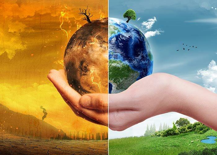 global-warming-poteplenie