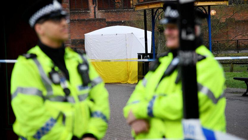 politsiya-britanii