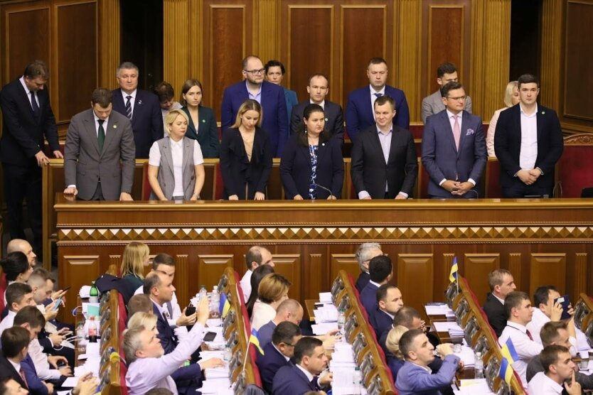ukrpravda_news_2019-aug-29