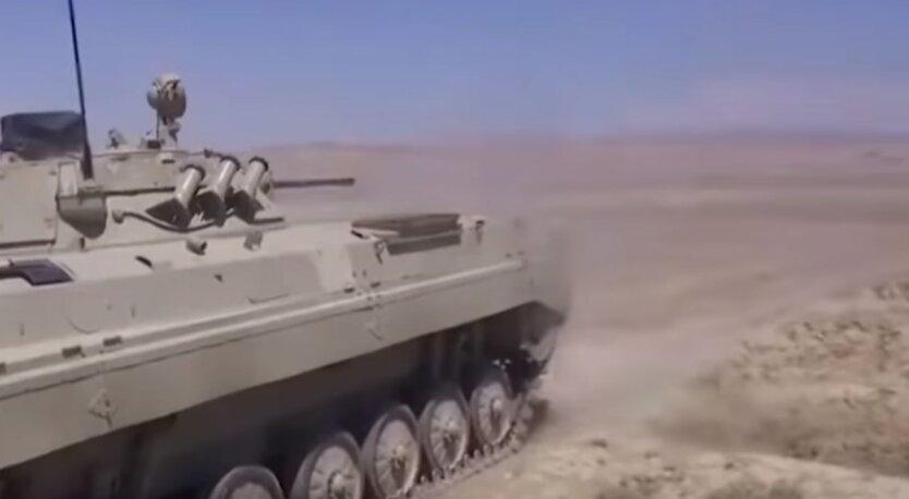 Петер Стано,Война Армении и Азербайджана,Еврокомиссия,Азербайджан,Армения