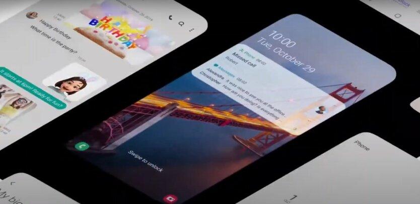 Samsung Galaxy A21s,новый смартфон Samsung,цена Galaxy A21s,Galaxy A21s в Украине
