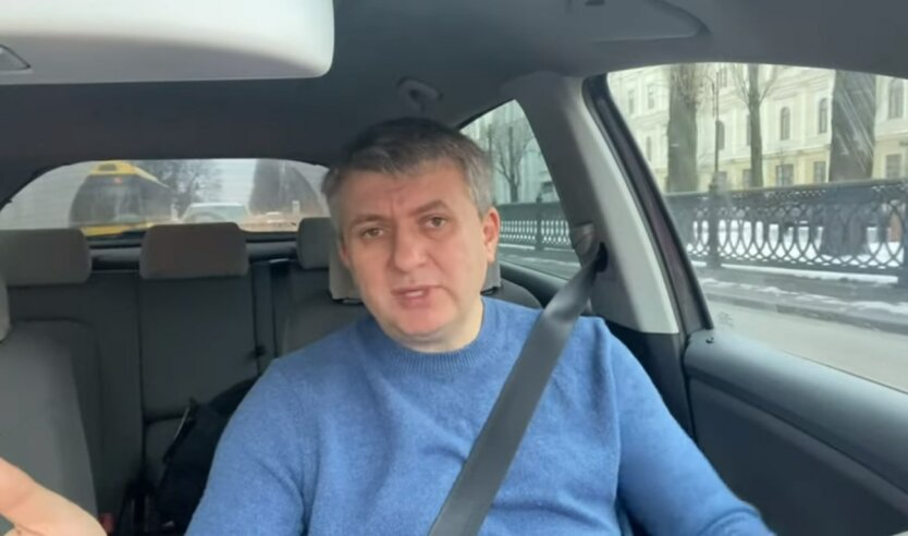 Юрий Романенко, каналы Виктора Медведчука, свобода слова