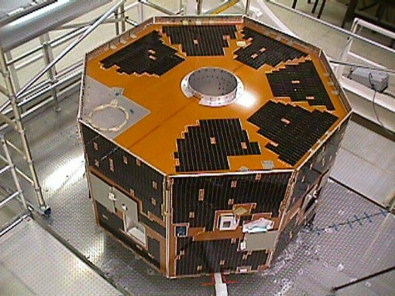 imager-for-magnetopause-to-aurora-global-exploration