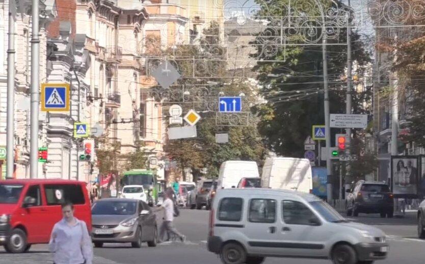 В Украине установили новые эпидемические зоны: список