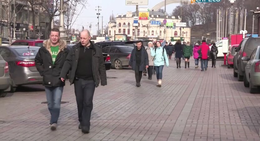 Коррупция в Украине, рейтинг восприятия, другие страны