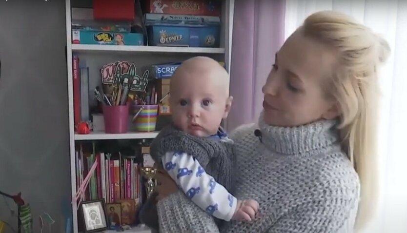 Украинцам придется платить за тепло по заоблачным ценам