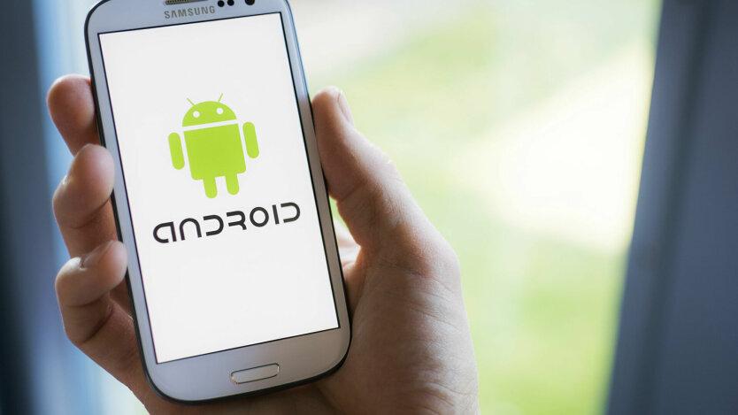 Android, поддержка сервисов Google, пользователи