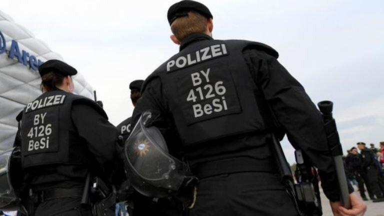politsiya_germaniya