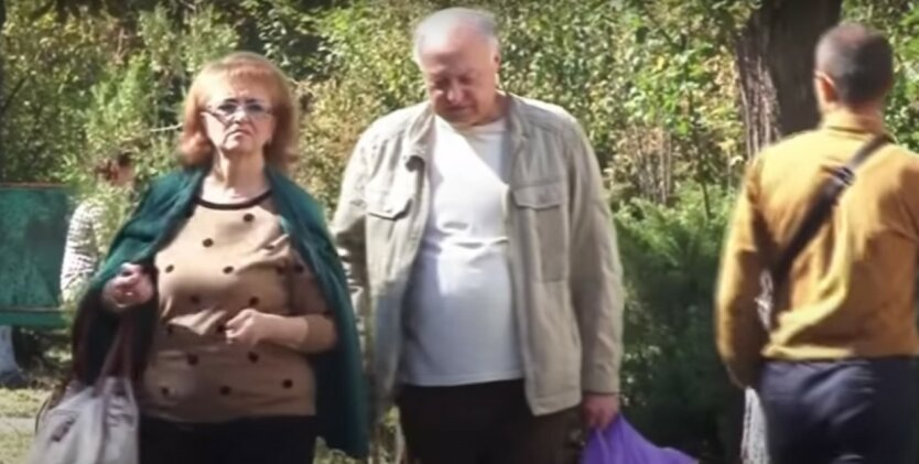 Марина Лазебная,Минсоцполитики,индексация пенсий,пенсии в Украине,выплата пенсий