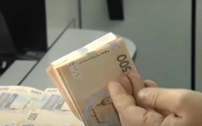 Эксперт связал размещение ОВГЗ со скачками курса гривны