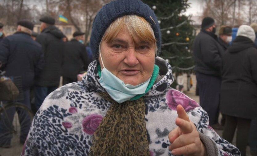 Милованов раскрыл позицию Зеленского по тарифам