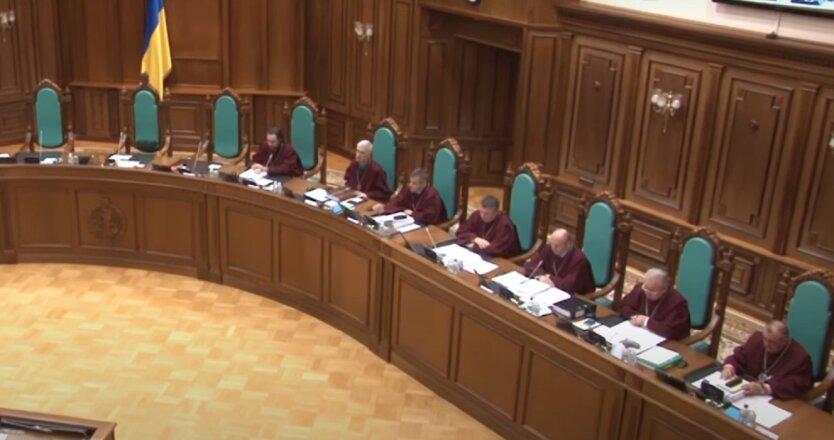 Размер пенсий судей