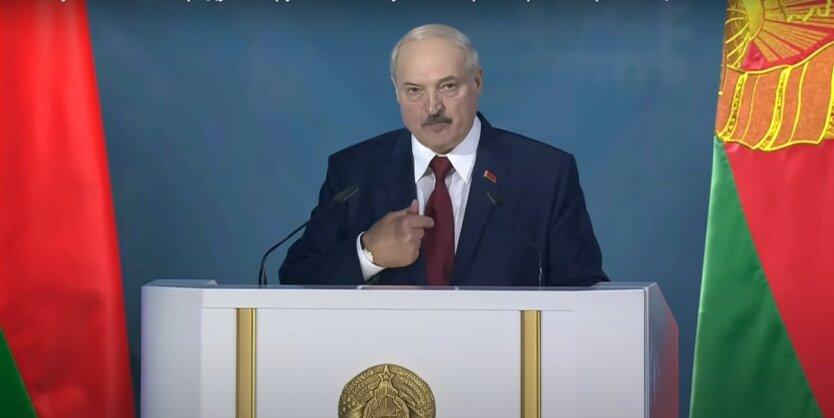Протесты в Беларуси,Результаты выборов в Беларуси,Александр Лукашенко,Минск