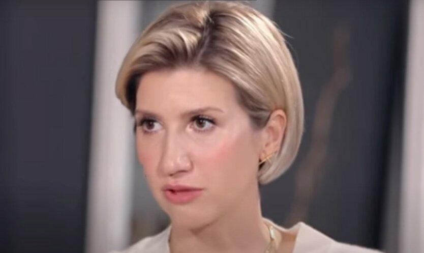 Анита Луценко оценила выбор «Холостячки» Мишиной
