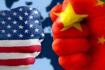 Эволюция борьбы США и Китая: главные итоги саммитов НАТО и G7