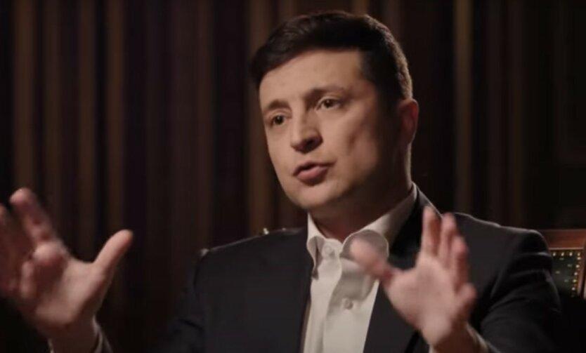 Зеленский дал оценку медреформе Супрун