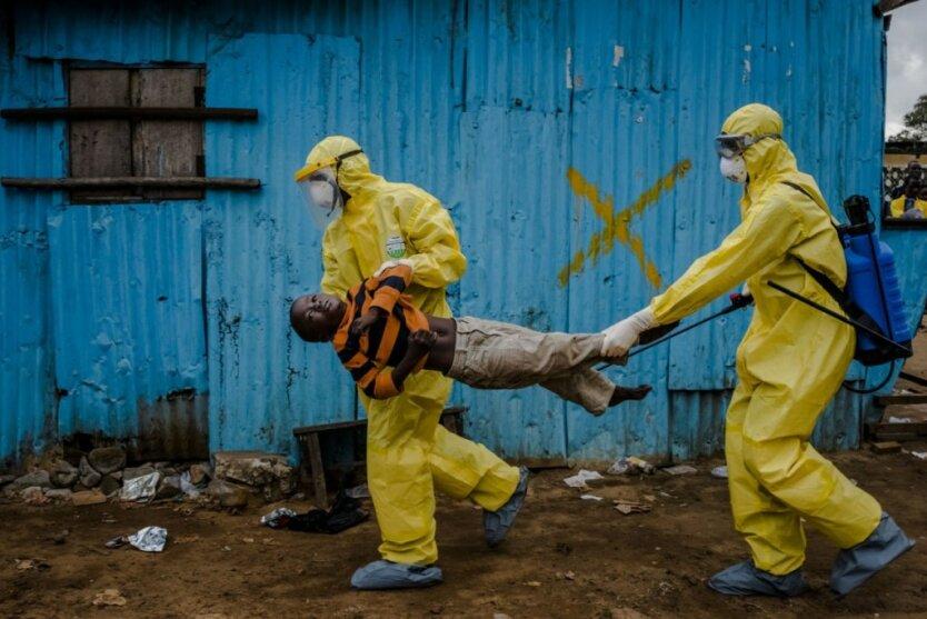 foto-virus-Ebola-14