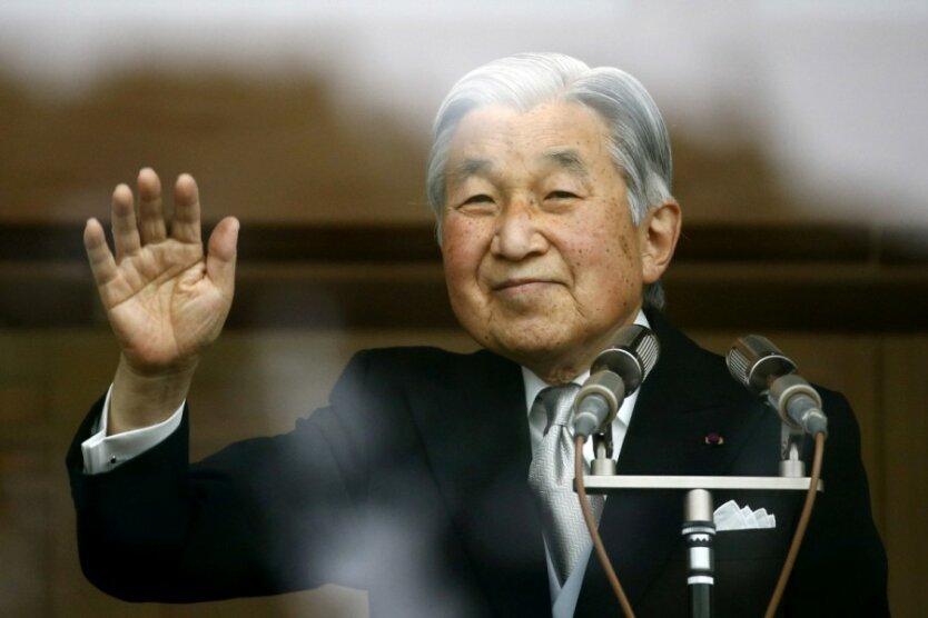 imperator-akihito
