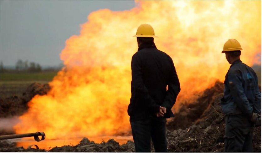 Цены на газ в апреле, Нафтогаз Украины, Азовгаз, Самый дешевый газ в Украине