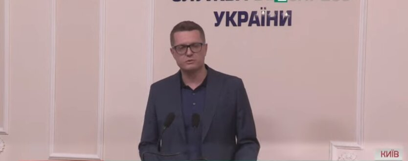 Иван Баканов, местные выборы, Россия