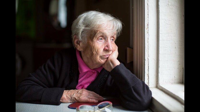 Украинцам назвали условие для перерасчета пенсии