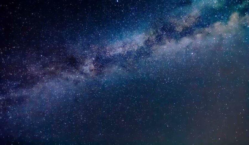 kosmos_zvezdyi