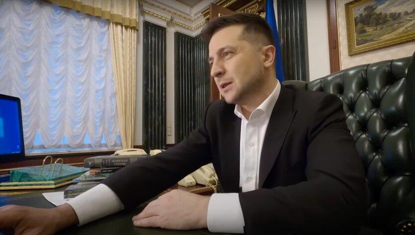 Зеленский отреагировал на трагедию с украинцами в Польше