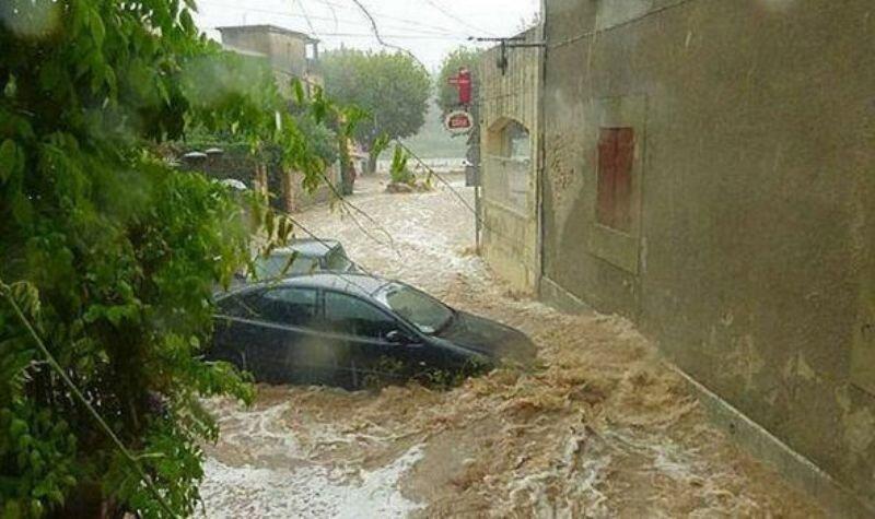 france-news-flooding-southern-france-weather-rain-evacuation