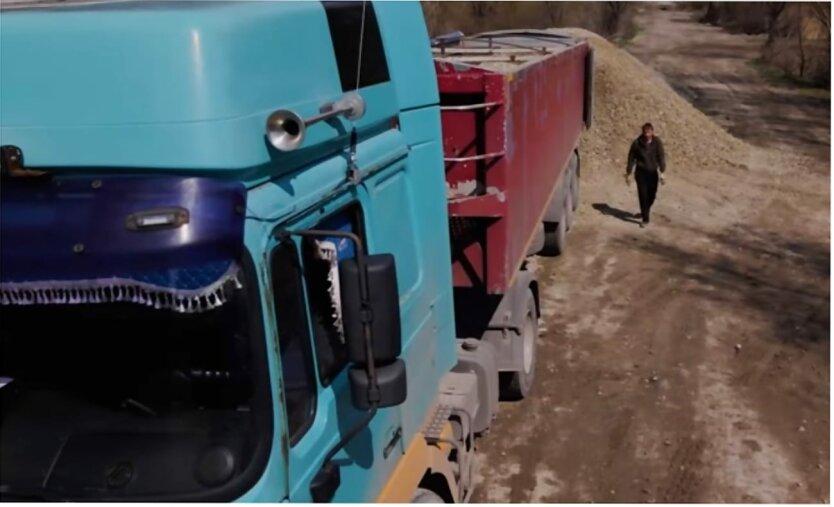 Укравтодор, Ремонт дорог в Украине, Дороги в Черновицкой области, Большое строительство