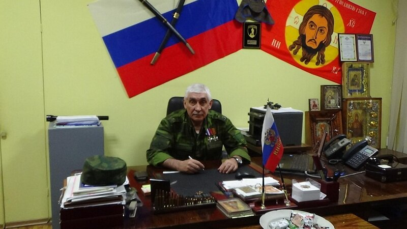 aleksandr-nemogay