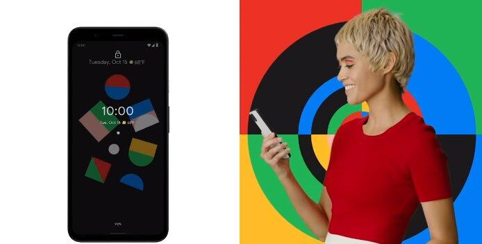 google анонсировала Android 11 и удалила страницу