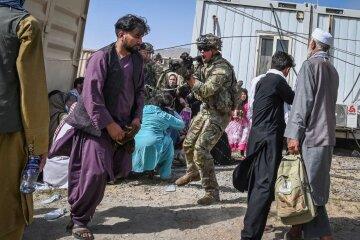 Послесловие к победе Талибана в Афганистане: мир вступает в новую эпоху