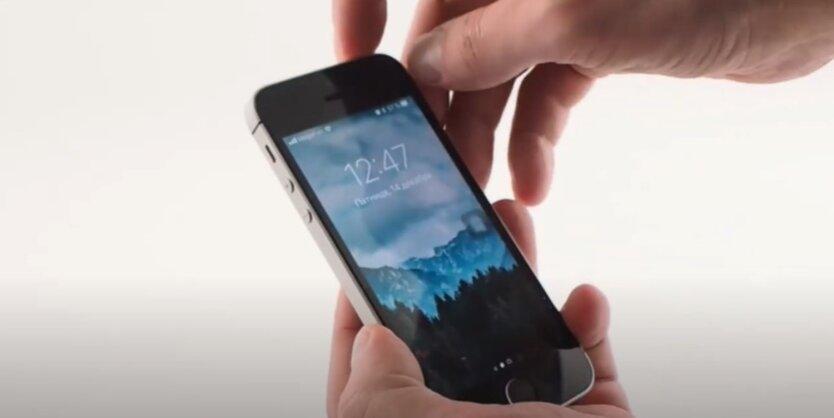 Трейд-ин смартфонов