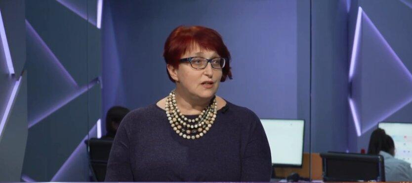 Третьякова объяснила, ждать ли повышения пенсионного возраста